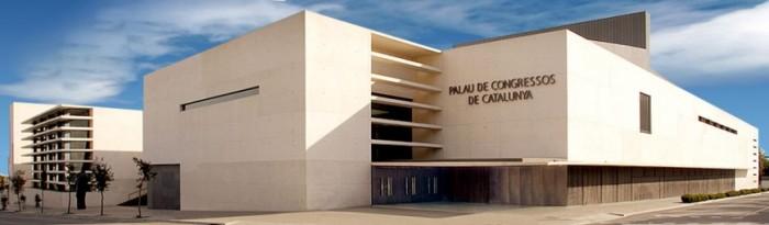 20100127231802_palau_de_congressos_de_catalunya